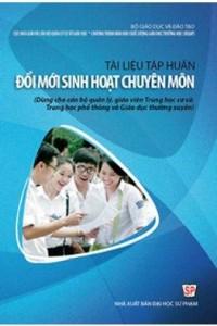 62af76ab5cc954fc0fea6e69ffeb3ada635418803525781250tai-lieu-tap-huan-chuyen-mon-Trung-hoc