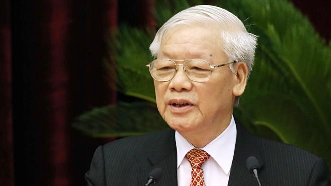 Thư Chủ tịch nước trong ngày Khai giảng năm học 2020-2021