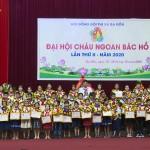 tuyen-duong-va-trao-thuong-cho-52-doi-vien-dat-danh-hieu-chau-ngoan-bac-ho-thi-xa-ba-don-nam-2020