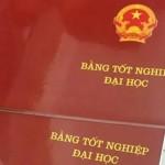 khong-ghi-hinh-thuc-dao-tao-tren-van-bang-dai-hoc_0302084146